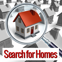search-for-homes-250