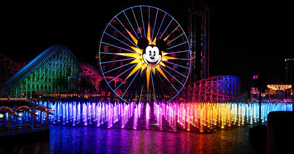 disney-ca-watershow600x315